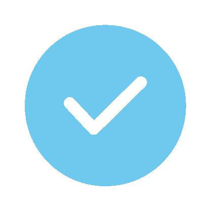 noun_Check Mark_1543065_blue